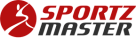 Sportz Master : Gym, Fitness & Sports Equipment online- UAE